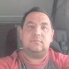 Александр, 42, г.Тимашевск