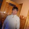 Albert, 45, г.Баймак