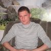 николай, 36, г.Багаевский