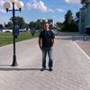 Дмитрий, 43, г.Зеленодольск