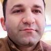 Azer, 49, г.Солнцево