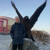 Владимир, 56, г.Красноярск