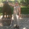 aiekc, 44, г.Новохоперск