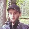 Артем, 24, г.Кисловодск