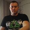 Алексей, 27, г.Екатеринбург