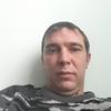 Евгений, 39, г.Светлоград