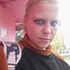 Елена, 25, г.Данков