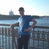 Данил, 24, г.Красноармейск (Саратовск.)