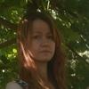 Юлия, 30, г.Зеленоград