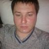 Айдар, 36, г.Казань