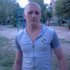 Серёжа, 35, г.Коркино