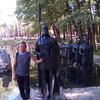 Алекс, 49, г.Узловая