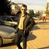 Виталий, 40, г.Абинск