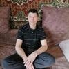 Денис, 38, г.Улан-Удэ