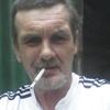 Владимир, 59, г.Ржев
