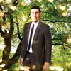 Юрий, 40, г.Коряжма