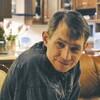 Михаил, 48, г.Малаховка
