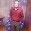 Олег, 30, г.Пограничный