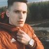 Даниил, 19, г.Северодвинск