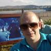 Андрей Блюм, 28, г.Красноярск