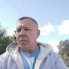 Андрей Гринев, 46, г.Орел
