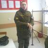Артём, 20, г.Касторное