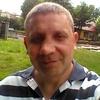 паша, 43, г.Мамоново