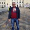 иван, 37, г.Тихорецк