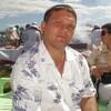 Владислав, 35, г.Первоуральск