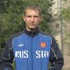 Анатолий, 37, г.Ачинск