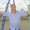 Виталий, 47, г.Кисловодск