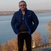 АНАТОЛИЙ, 58, г.Александровск