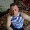Андрей, 45, г.Верхняя Салда