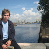 Михаил, 32, г.Одинцово