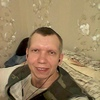 Сергей, 47, г.Стерлитамак