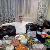 Макс, 41, г.Малаховка