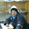Рустам, 52, г.Дюртюли