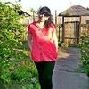 Валентина, 36, г.Бийск