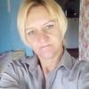 наталья,женщина, 42, г.Волжский (Волгоградская обл.)
