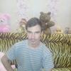 лёха, 63, г.Заводоуковск