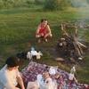 Андрей, 27, г.Белогорск