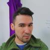 Руслан, 29, г.Димитровград