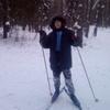 вячеслав, 17, г.Борисоглебский