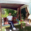 Александр, 49, г.Железногорск