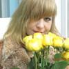 Татьяна, 41, г.Нефтеюганск