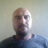 Леха, 39, г.Котовск