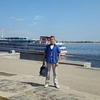 Иван, 30, г.Элиста