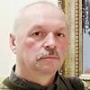 Валера, 56, г.Екатеринбург
