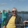 владимир, 61, г.Нижний Тагил