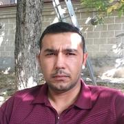 umrzoq 27 Ташкент